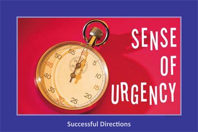 Urgency_