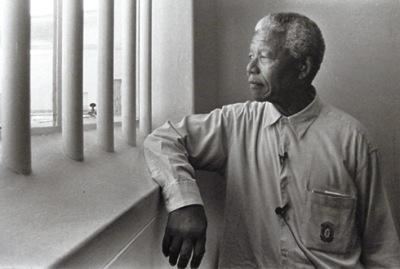 Mandela_Prison
