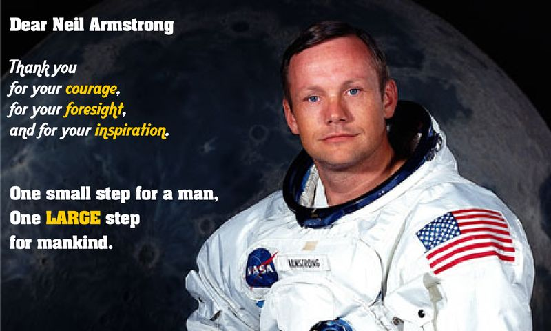 8-27-armstrong