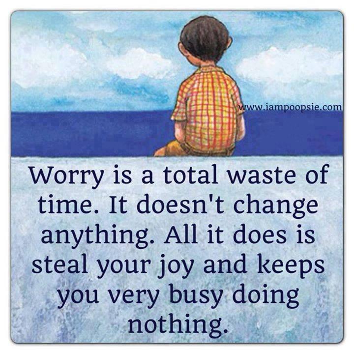 052414_Worry